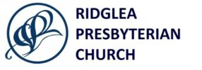 Ridglea Presbyterian Church